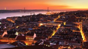 Hotels+with+a+View+in+Lisbon