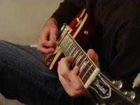guitar-playing-1518382